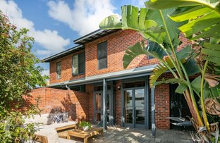 Picture of 11/17 Airlie Street, Claremont WA 6010