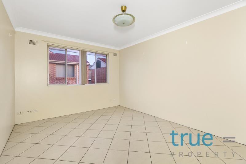 4/19 Willeroo Street, Lakemba NSW 2195, Image 1