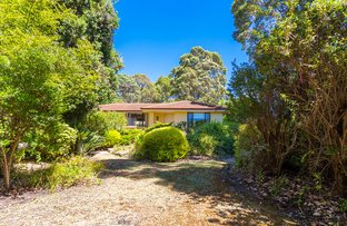 Picture of 10 Nixon Crescent, Margaret River WA 6285
