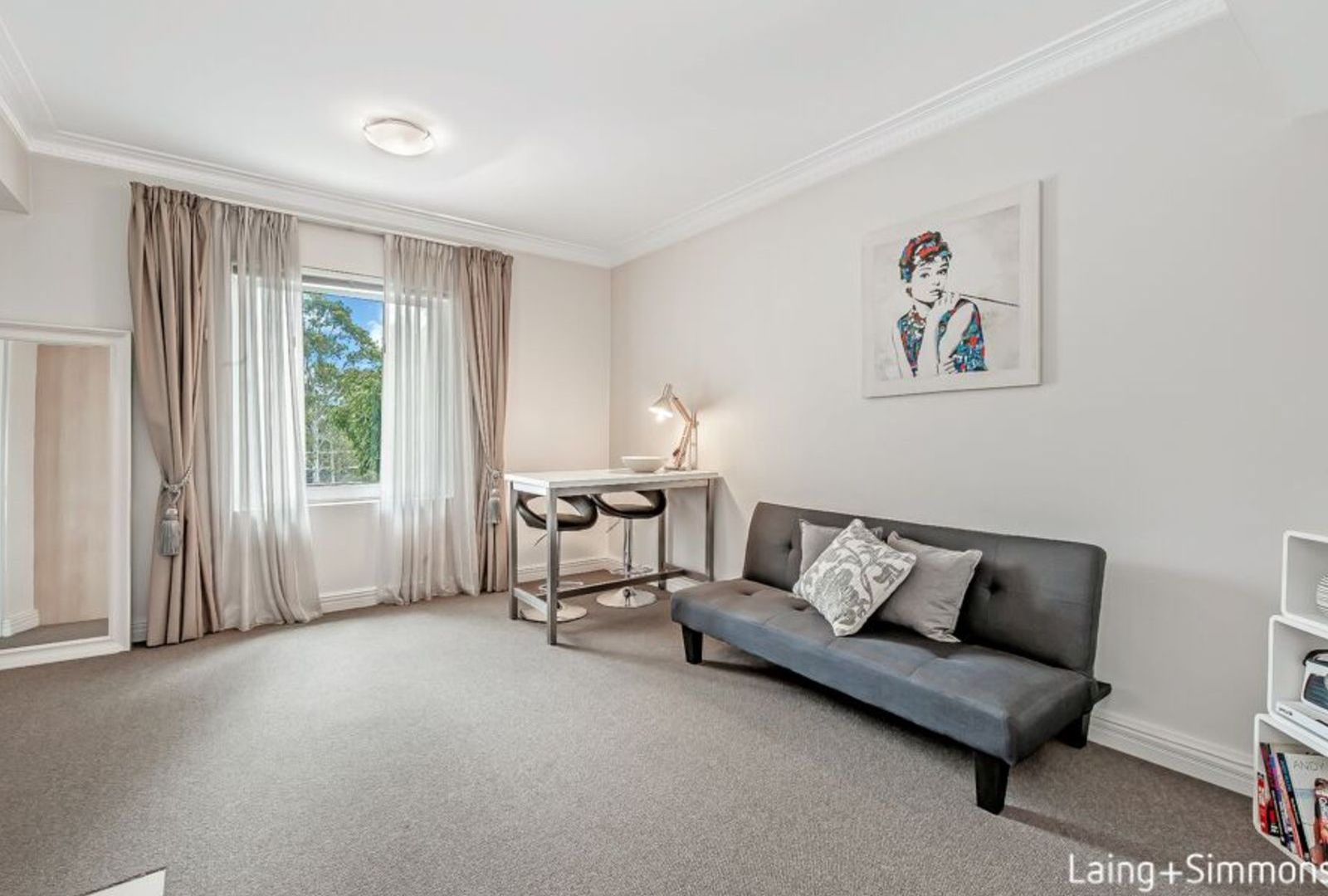 130/2 City View Road, Pennant Hills NSW 2120, Image 1