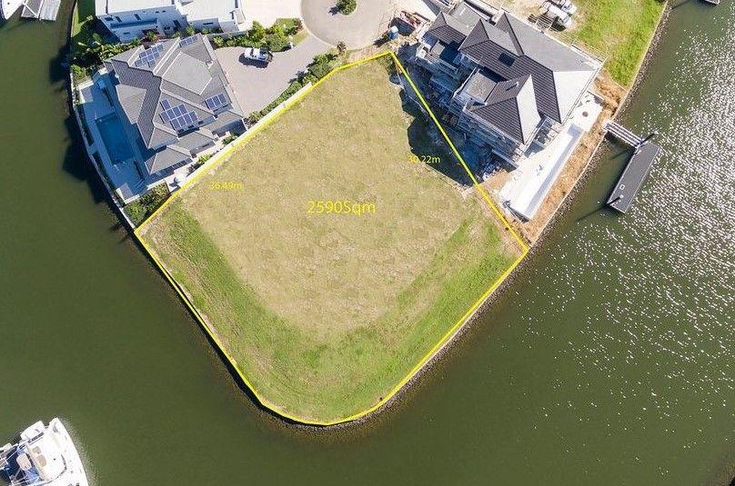 2215 Taromeo Court, Hope Island QLD 4212, Image 1