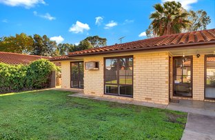 Picture of 1/19 Edward Street, Paralowie SA 5108