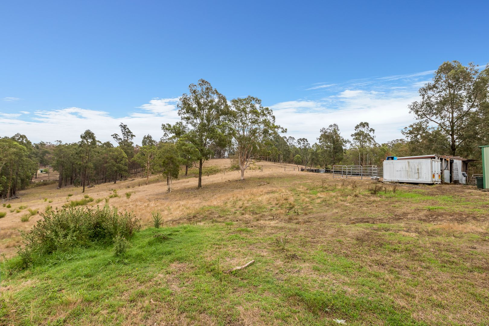 92 Cemetery Road, Clarence Town NSW 2321, Image 1