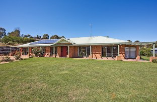 Picture of 24 Mangalore Rise, Whittlesea VIC 3757