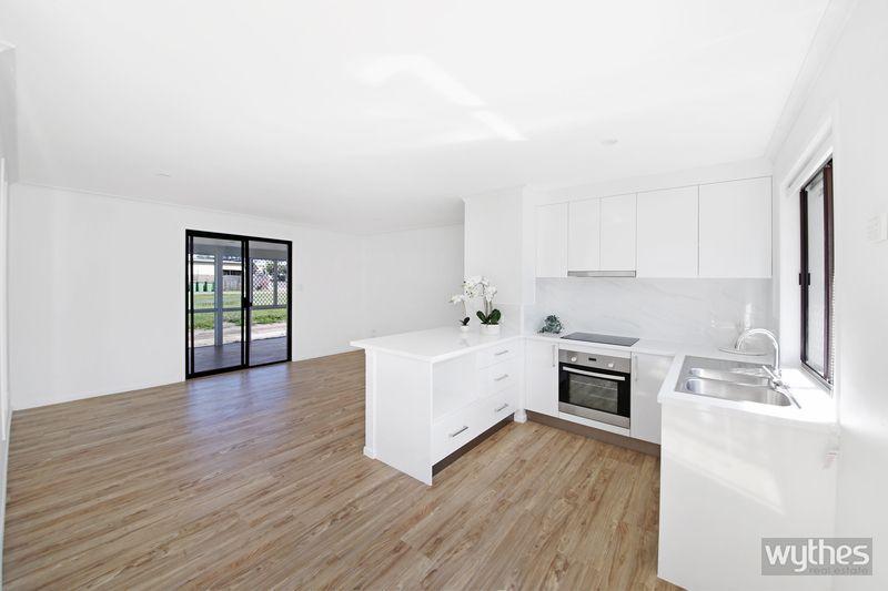 8 Opal Street, Cooroy QLD 4563, Image 2