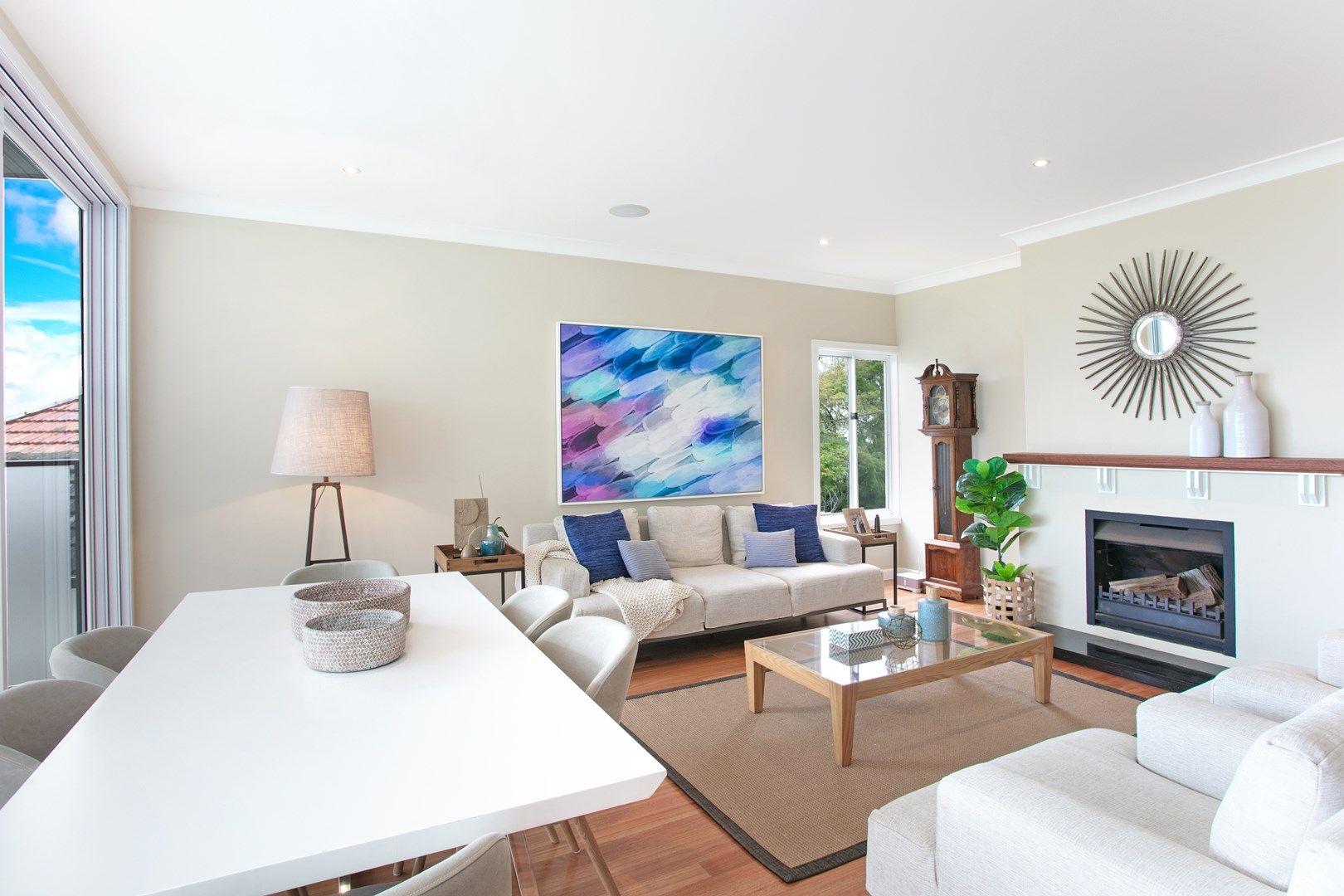 5 Parr Avenue, North Curl Curl NSW 2099, Image 0