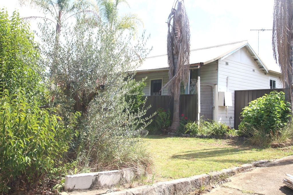 159 Richmond Road, Marayong NSW 2148, Image 0
