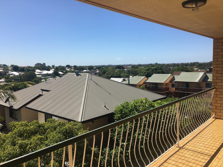 5/28 Newby Street, Nundah QLD 4012, Image 0