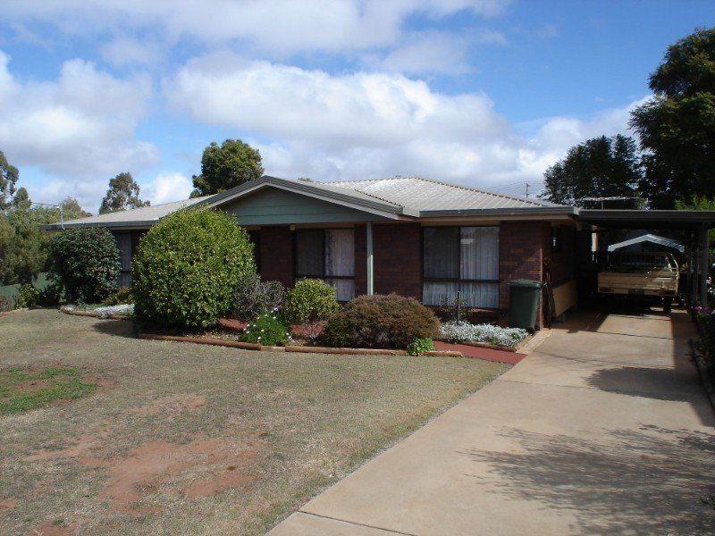 3 Lister, Kingaroy QLD 4610, Image 0