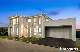 Picture of 353A Cabramatta Road West, Cabramatta NSW 2166