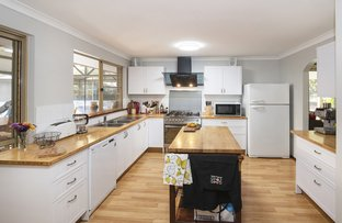 Picture of 25 Kalgaritch Avenue, West Busselton WA 6280
