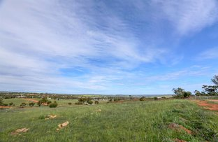 Picture of Lot 82 Seventh Road, Toodyay WA 6566