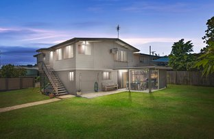 Picture of 10 Dooloo Crescent, Ferny Hills QLD 4055