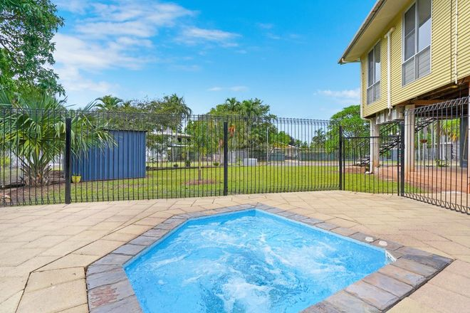 Picture of 1 Outlook Court, LEANYER NT 0812