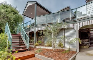 Picture of 23 Parson Street, Rye VIC 3941