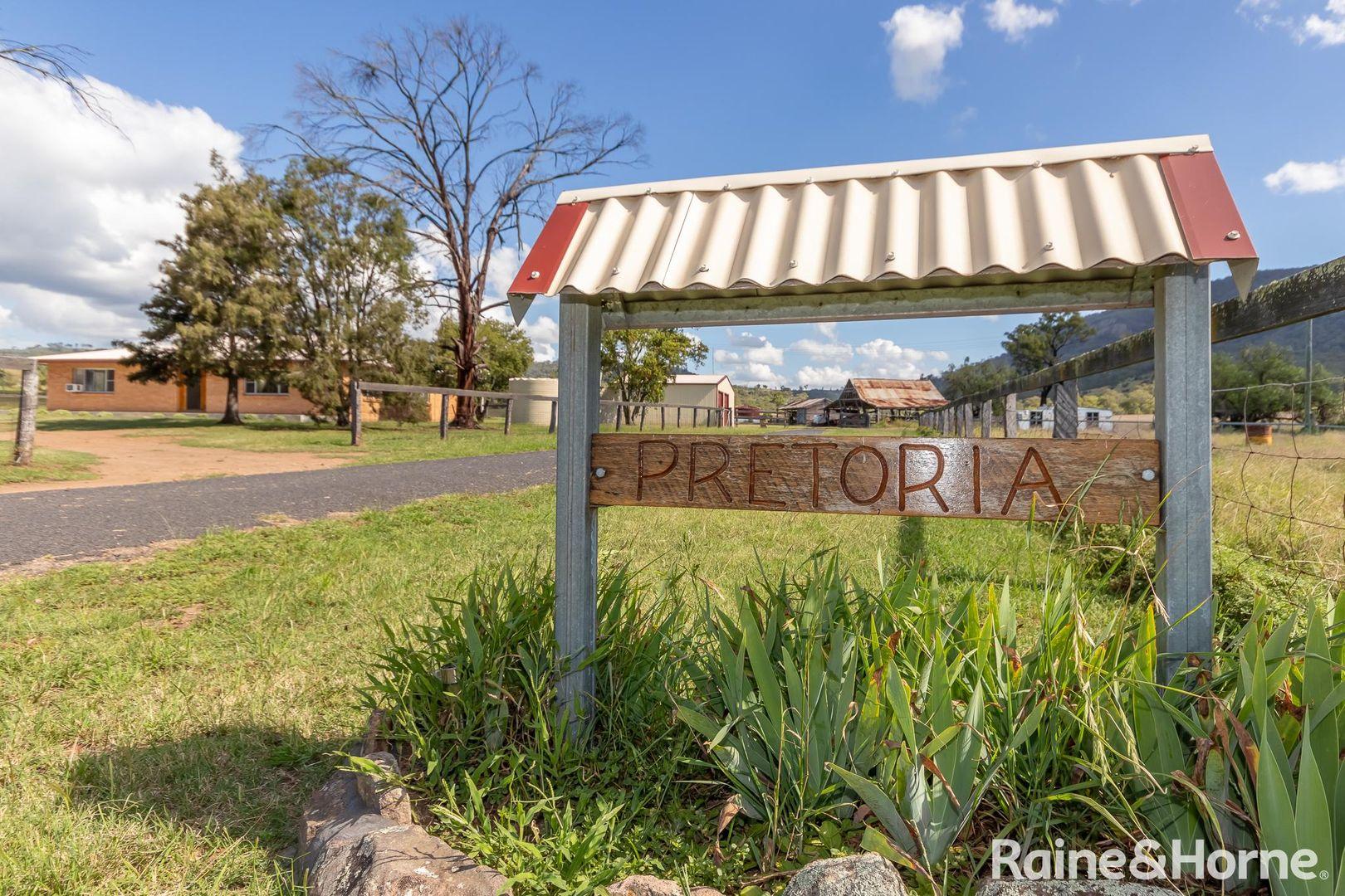 1080 Sandy Creek Road, Muswellbrook NSW 2333, Image 1