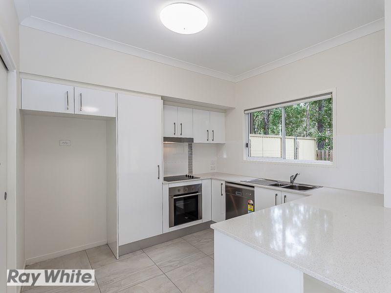 18/128 Kinsellas Road West, Mango Hill QLD 4509, Image 2
