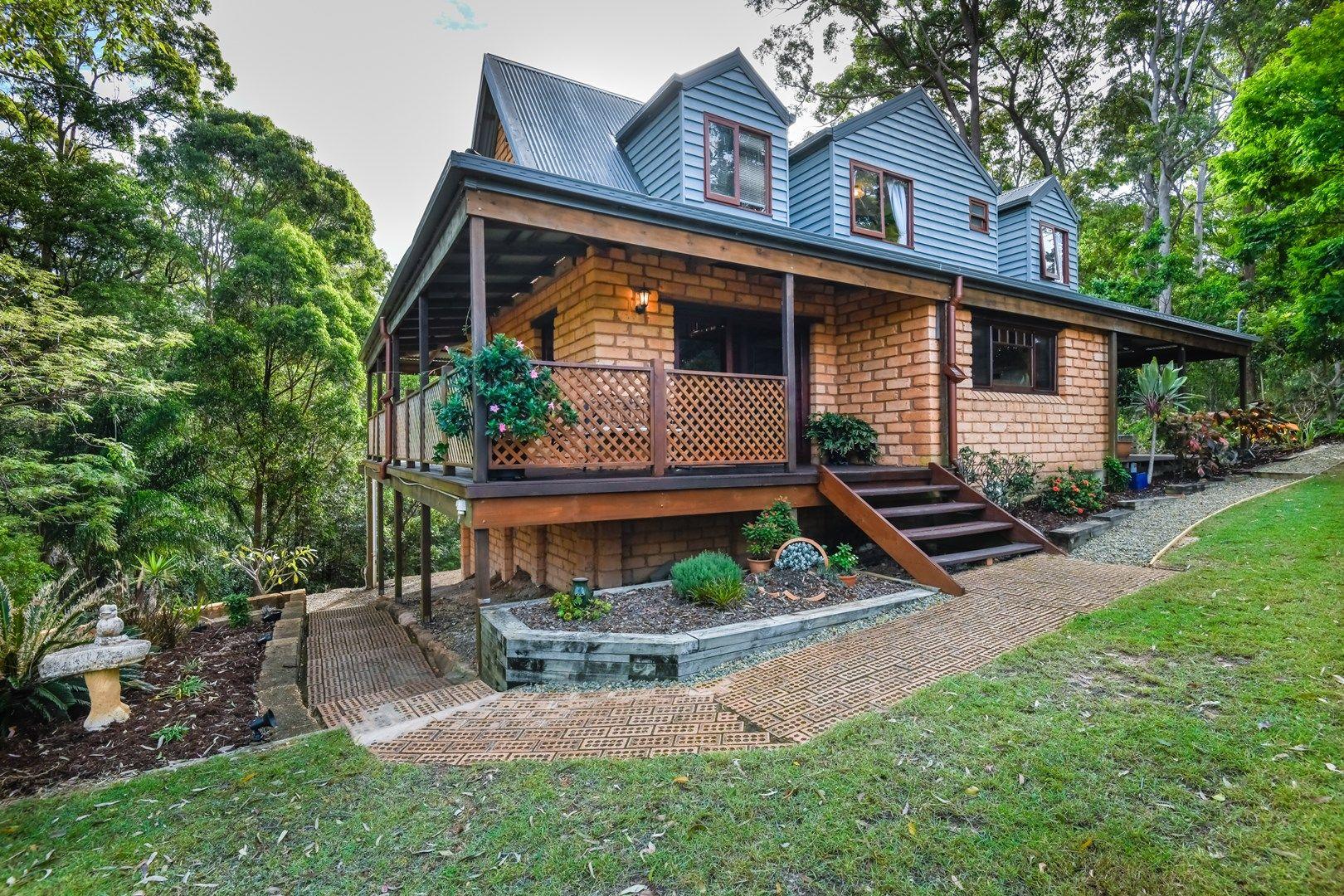 300A Newmans Road, Woolgoolga NSW 2456, Image 0