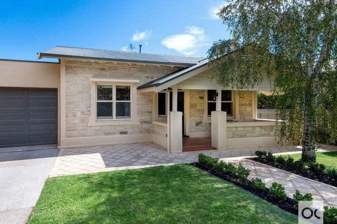 Picture of 20 Churchill Avenue, CLARENCE PARK SA 5034