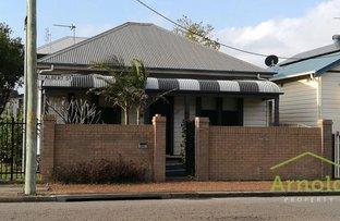 Picture of 21 Albert Street, Wickham NSW 2293