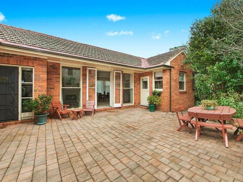 130 Mona Vale Road, St Ives NSW 2075, Image 0