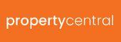 Logo for Property Central