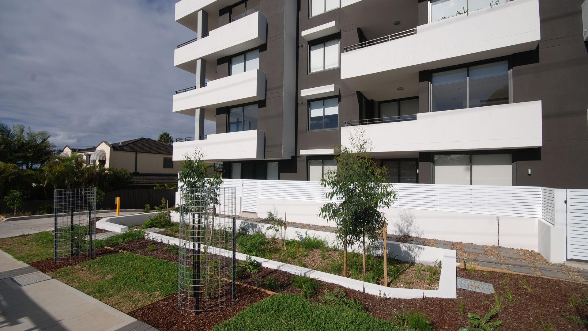 128 - 136 Willarong Road, Caringbah NSW 2229, Image 1