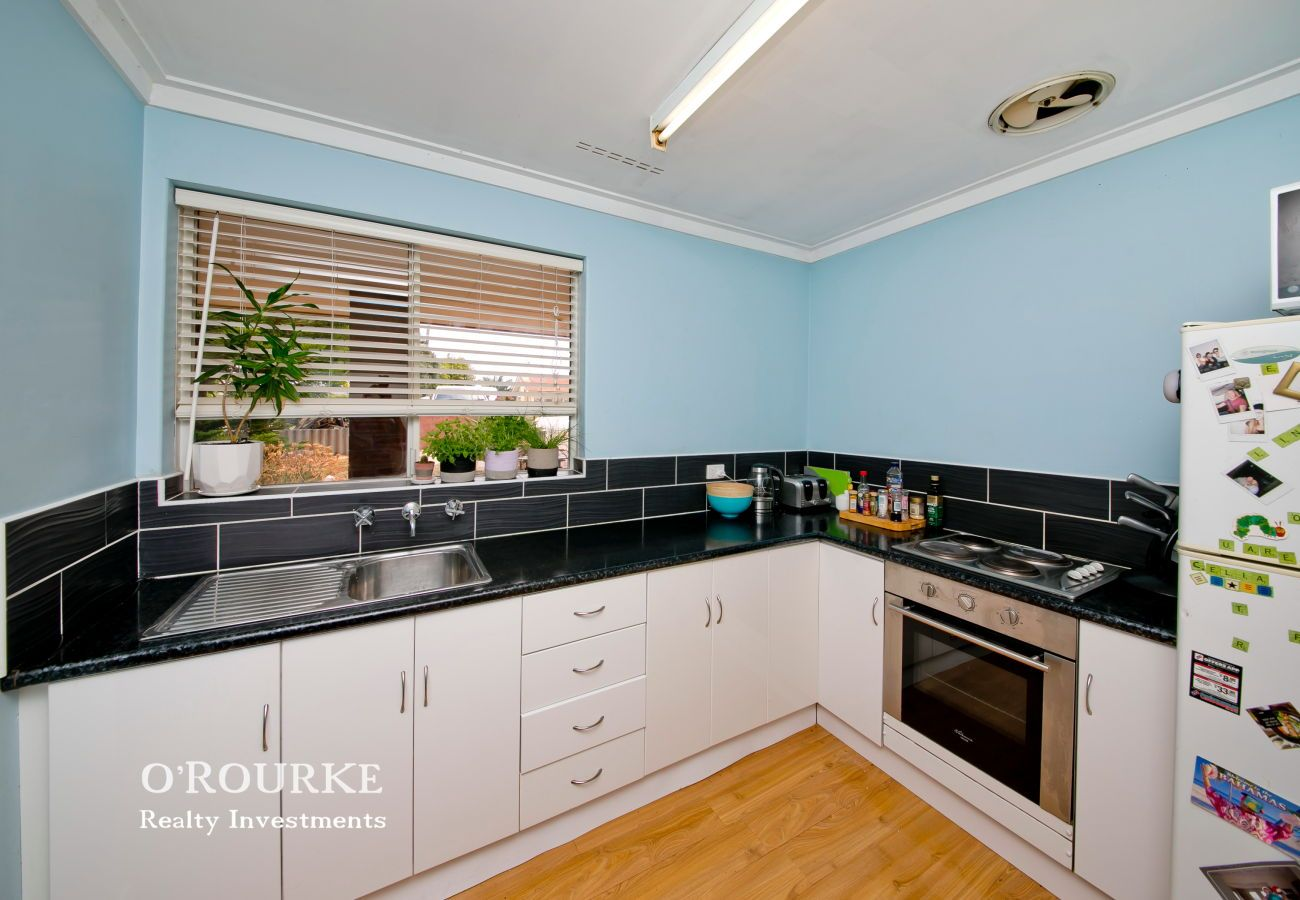 104 & 106 Hastings Street, Scarborough WA 6019, Image 2