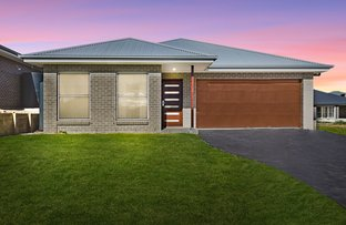 Picture of 68 Broughton Street, Moss Vale NSW 2577
