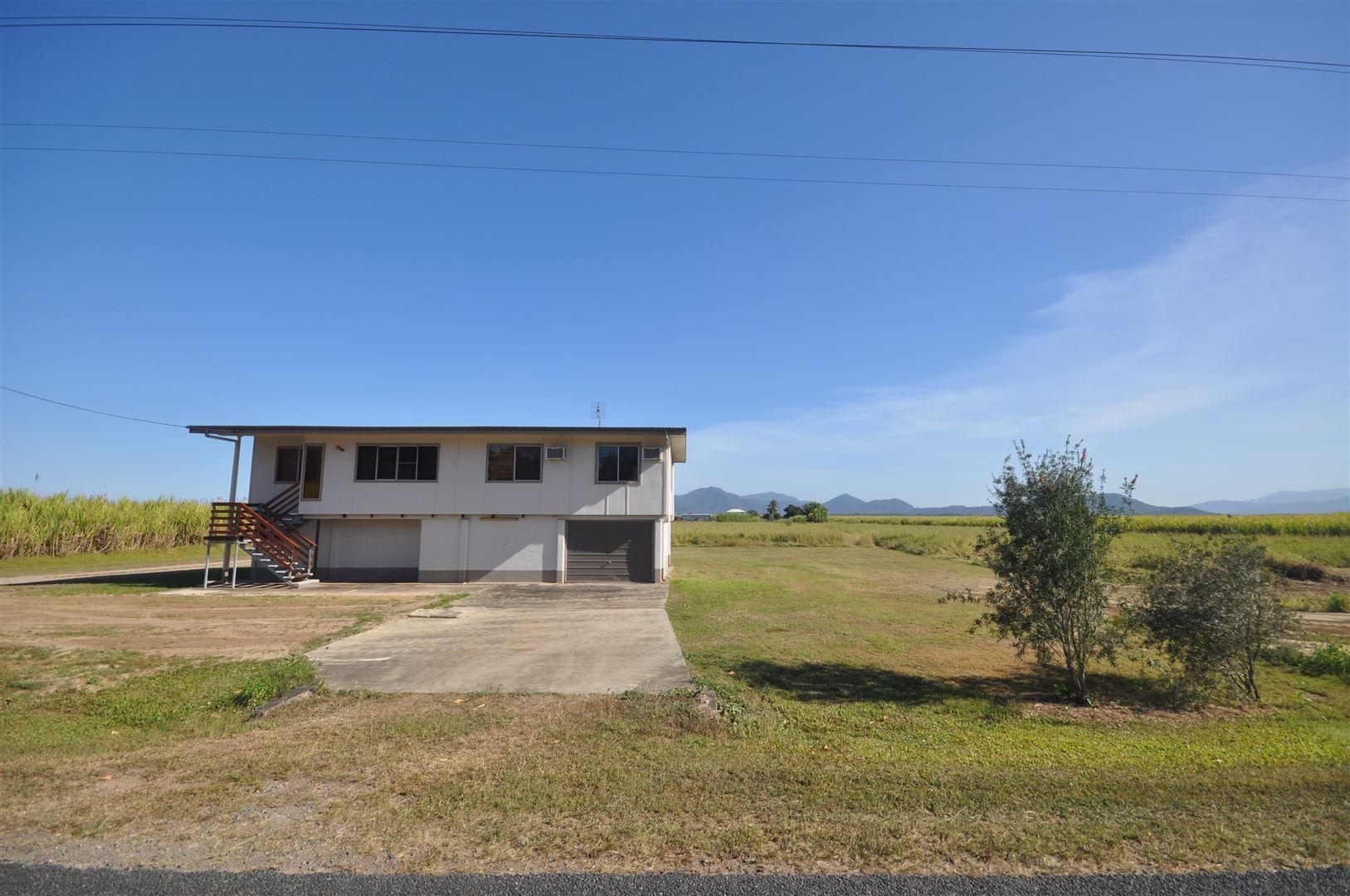 291 Cooks Lane, Victoria Plantation QLD 4850