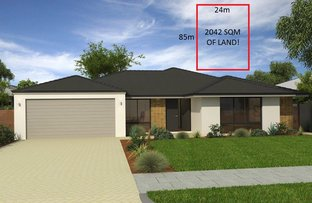 Picture of LOT 31 (#22)  Niabell Road, Caversham WA 6055
