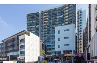 Picture of 614/8 Church Street, Fortitude Valley QLD 4006