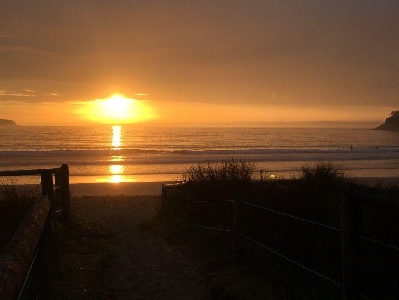 4/647 Beach Road, Surf Beach NSW 2536, Image 0
