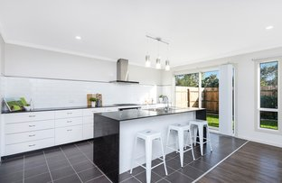 Picture of 16 Vautin Way, Eagleby QLD 4207