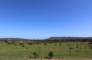 Picture of Lot 1 Shannon Rise, Heathcote VIC 3523