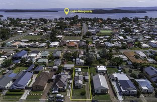 Picture of 33 Macquarie Street, Swansea NSW 2281