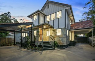 Picture of 63A Maine Road, Clontarf QLD 4019