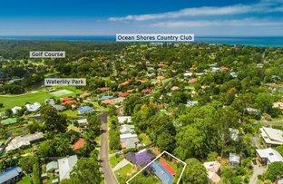 9 Walgooan Way, Ocean Shores NSW 2483