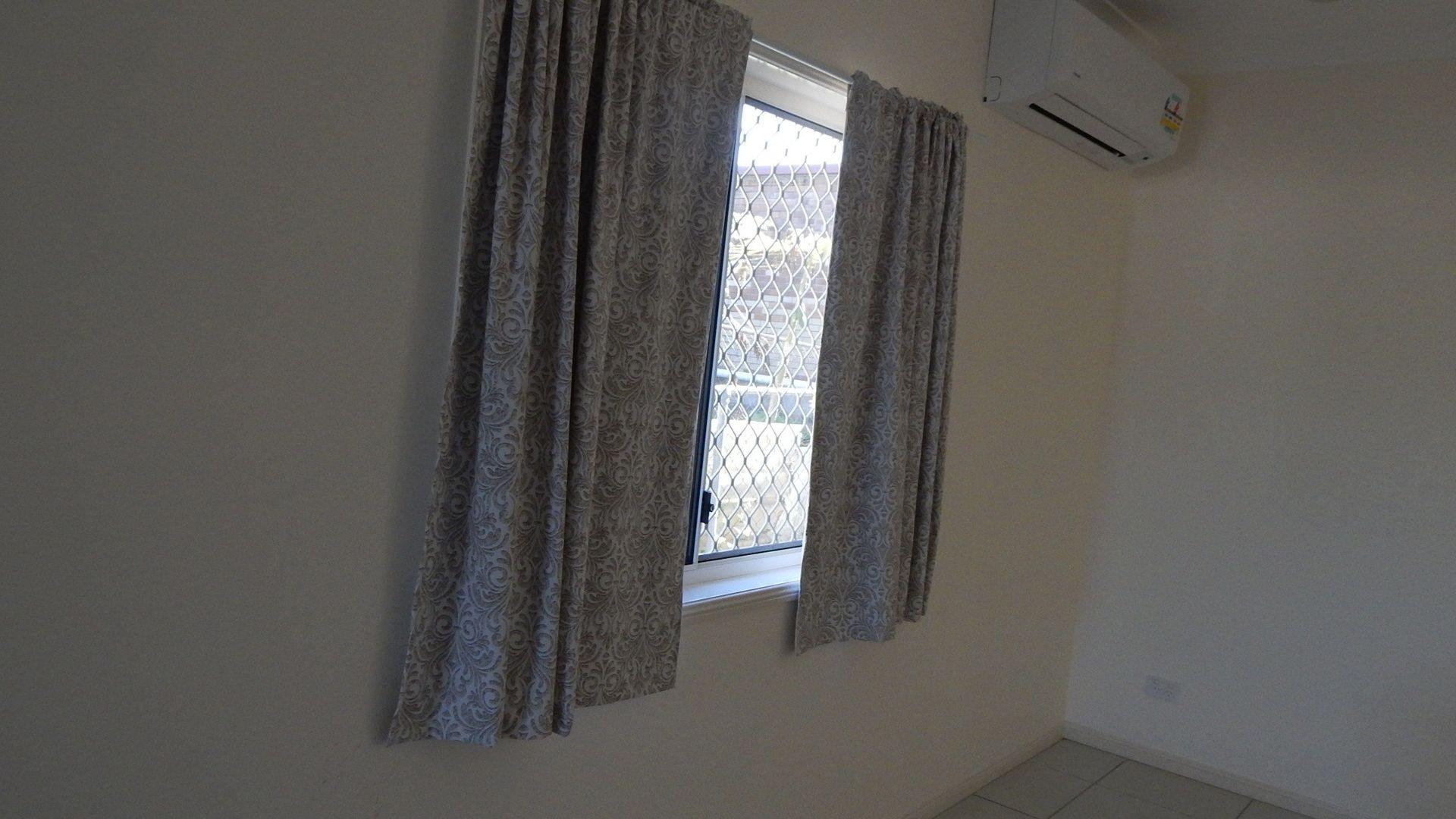10 Fantail Street, Inala QLD 4077, Image 1