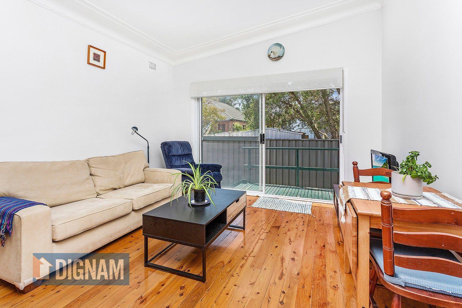 3/6 Edgar Street, Towradgi NSW 2518, Image 0