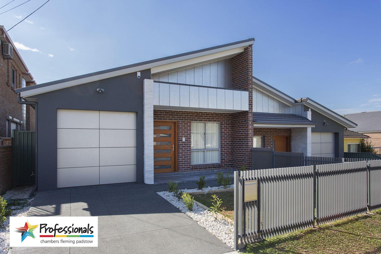 15 Richardson Avenue, Padstow NSW 2211, Image 0
