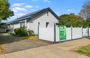Picture of 39 Hare Street, Shepparton VIC 3630