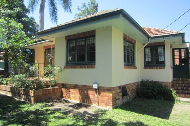 Picture of 10 Bow Street, YEERONGPILLY QLD 4105