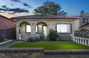 Picture of 40 Byer Street, Enfield NSW 2136