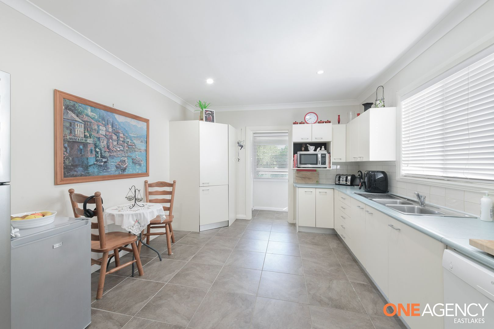 57 Robert Street, Wallsend NSW 2287, Image 1