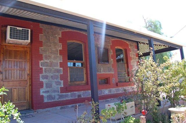 33 Loudon Road, Port Augusta SA 5700, Image 0