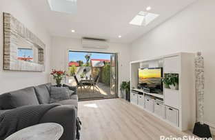 Picture of 206 West Street, Crows Nest NSW 2065