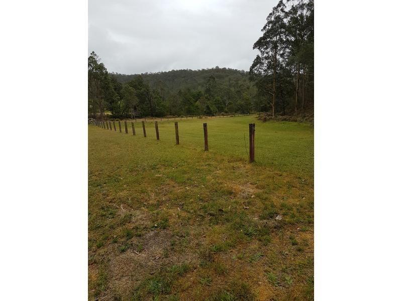 257 Burralong Valley Road, Murrays Run NSW 2325, Image 1
