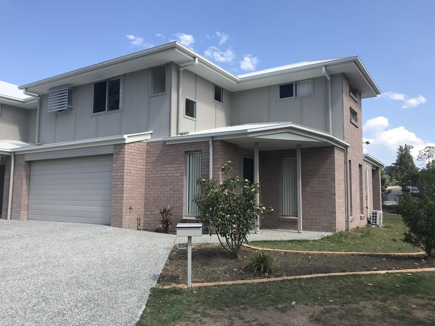 2/54 Sanctuary Parkway, Waterford QLD 4133, Image 0