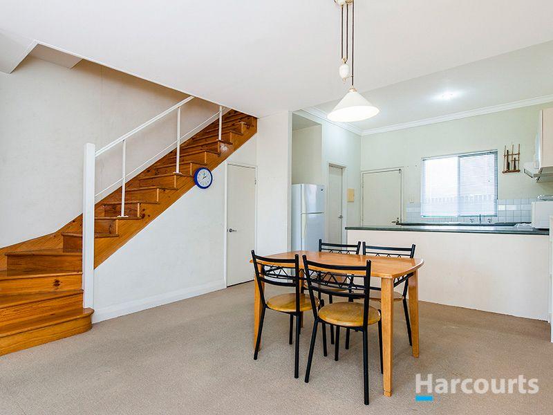 150 Lake Street, Perth WA 6000, Image 1